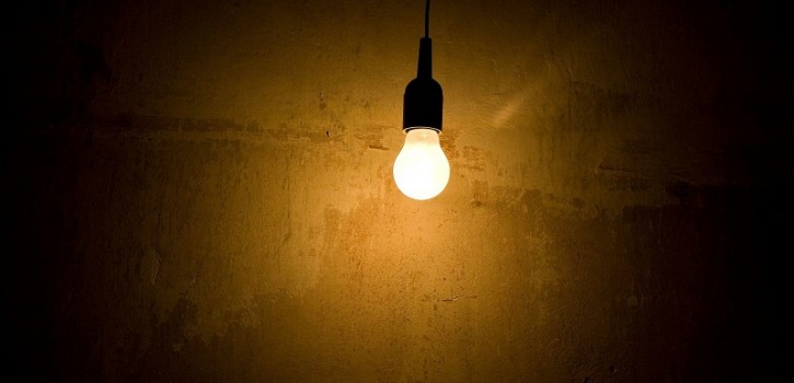A Guide to Different Types of Light Bulbs