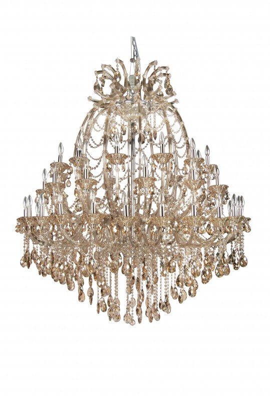 Bethel International 4307xxxl Gt 48 Light Champagne