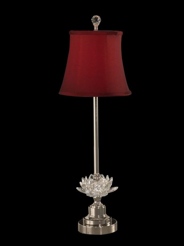 Lighting gt lamps gt buffet lamps gt gb11259 susannah crystal buffet lamp