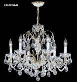 10326VB22 IMPERIAL Crystal Chandelier