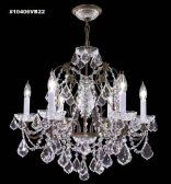 10406VB00 Swarovski ELEMENTS Crystal Chandelier