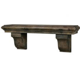 13858 Musone Aged Shelf