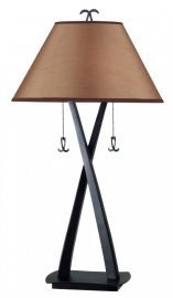 20100ORB Wright Table Lamp