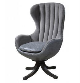 23121 Linford Swivel Chair