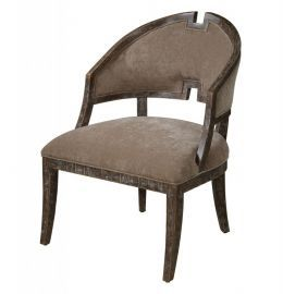 23124 Onora Armless Chair