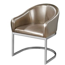 23148 Marah Modern Accent Chair