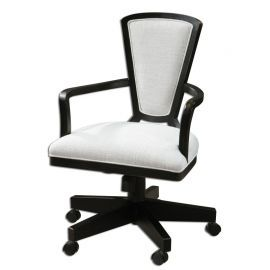 23151 Exavier Modern Desk Chair