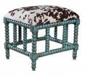 23605 Chahna Small Bench