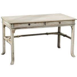 25602 Bridgely Aged Writing Desk