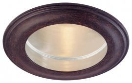 2716-357 Universal 4 Inch Recessed Trim Accessory