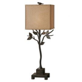 29574 Arbre Metal Buffet Lamp