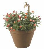 53220TC Full Bloom Outdoor Fountain