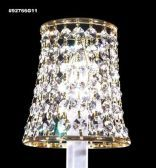 92766S11 SPECTRA Crystal Shade