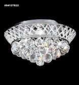 94127G00 Swarovski ELEMENTS Crystal FlushMount