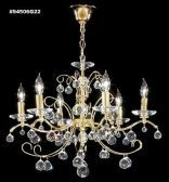 94506G00 Swarovski ELEMENTS Crystal Chandelier
