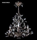 94633VB11 SPECTRA Crystal Chandelier
