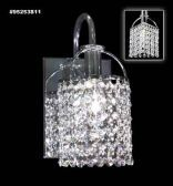 95253S00 Swarovski ELEMENTS Crystal Wall Sconce