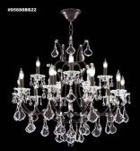 95688BS00 Swarovski ELEMENTS Crystal Chandelier