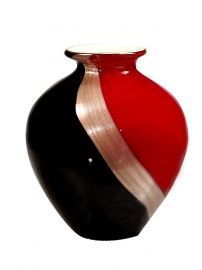 Ag500298 Sophistication Urn Vase
