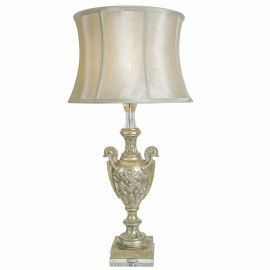 "33.5""H Positano Table Lamp"