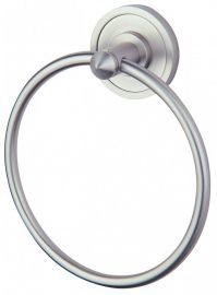 DVP3689CH Dominion Towel Ring