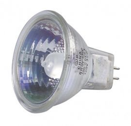 Lb20 Light Bulb, Halogen 20watt 12v Mr11 Light Bulb