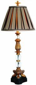"33""H Sonesta Table Lamp"