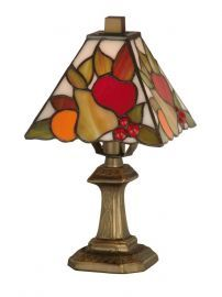 Ta100122 Fruit Mini Table Lamp