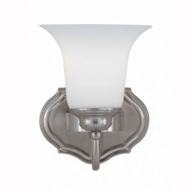 23131 1 Light Bath Vanity Light