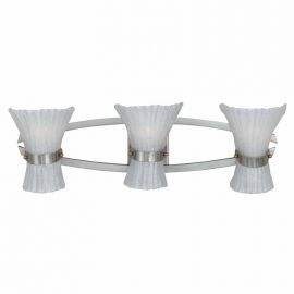 23173 Bath Vanity Light