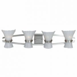 23174 Bath Vanity Light