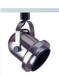 TR302M WH  Bell-I Track Fixture